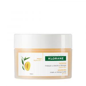 Opiniones de crema facial 40 g mango para comprar online