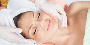Catálogo para comprar on-line peeling con hidratacion corporal – Los Treinta más solicitado