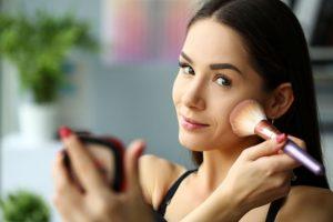 La mejor lista de Base maquillaje rostro mujer unidades para comprar en Internet