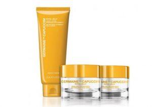 Catálogo para comprar online crema facial pro resilencia comfort 50ml – Los 30 más solicitado