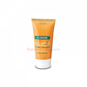 Lista de klorane crema depilatoria para comprar por Internet – Los 30 más vendidos