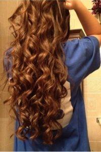 La mejor recopilación de ondular el pelo con plancha para comprar online