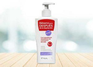 Listado de crema depilatoria retrasa el crecimiento del vello para comprar on-line – Los 20 más vendidos