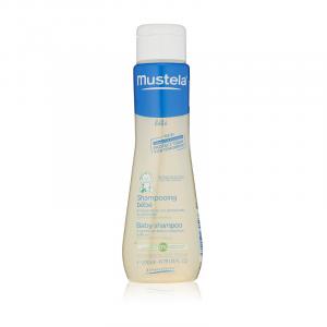 Catálogo para comprar por Internet champu biodegradable – Los Treinta mejores