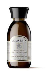 La mejor selección de mejor aceite corporal reafirmante para comprar