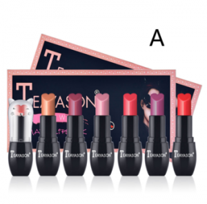Listado de Pintalabios Maquillaje Prueba Duracion Hidrata para comprar
