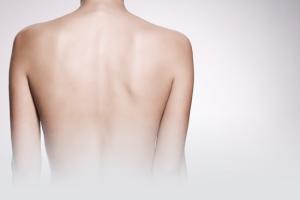 Ya puedes comprar Online los depilacion espalda baja mujer – El TOP 20