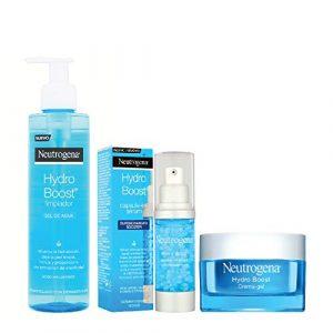 Catálogo de crema hidratante corporal piel seca para comprar online – Los 30 más solicitado