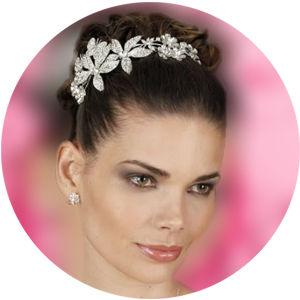 Lista de tiara para el pelo para comprar on-line – Los mejores