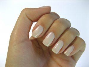 fortalecer uñas quebradizas que puedes comprar – Los más solicitados