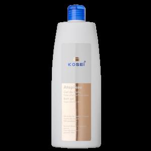 aceite corporal pieles atopicas que puedes comprar Online – El TOP 30