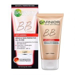 La mejor selección de light bb cream para comprar Online – Los más solicitados