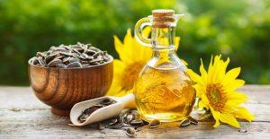 La mejor lista de aceite corporal masajes para comprar On-line – El Top 20