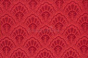 Recopilación de fondo textura vintage para comprar On-line