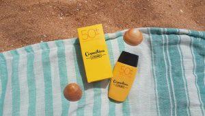 Catálogo de crema solar sisbela para comprar online – Los 30 más vendidos