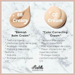 La mejor selección de mejor cc cream calidad para comprar