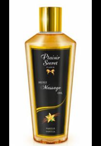 Listado de aceite corporal para masajes de cava para comprar on-line