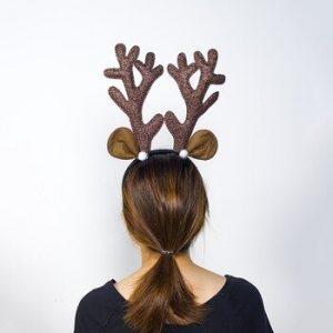 La mejor lista de accesorios para el pelo de fiesta para comprar Online – Los Treinta favoritos