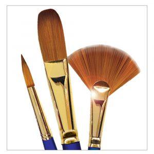 Catálogo de brochas maquillaje Little Story Clearance para comprar online – Los 20 más vendidos