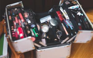 Listado de maletin maquillaje sephora para comprar on-line