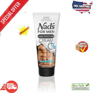 Catálogo para comprar Online crema depilatoria para partes intimas masculinas – Los mejores