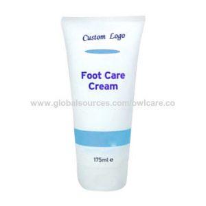 Recopilación de crema hidratante de los pies para comprar en Internet