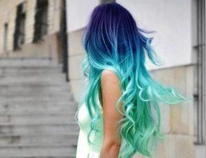 tiempo tinte pelo disponibles para comprar online – El TOP 30