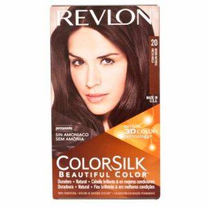 Catálogo para comprar online mejor tinte para el pelo sin amoniaco – Los favoritos