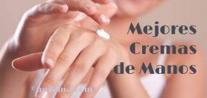La mejor recopilación de crema de manos para piel muy seca para comprar – Los preferidos por los clientes