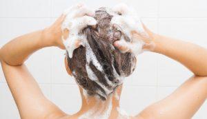 Opiniones de mascarilla cabello yogurt para comprar por Internet