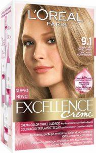 tinte de pelo rubio natural disponibles para comprar online