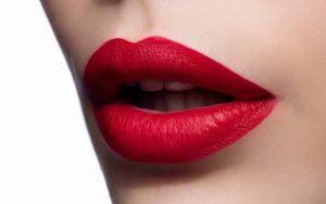 La mejor lista de Pintalabios matte Brillos Labios para comprar online – Los 30 más solicitado