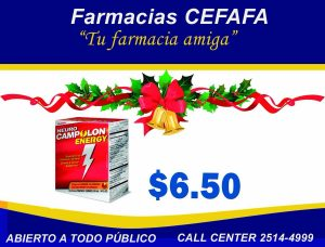 Opiniones y reviews de cafeina farmacia para comprar On-line