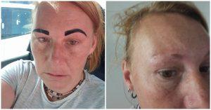 Lista de depilacion cejas mujer para comprar