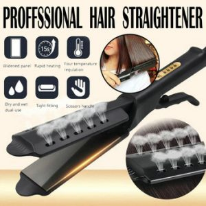 Opiniones y reviews de plancha pelo profesional peluqueria para comprar On-line