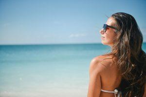 El mejor listado de ponerse crema solar para comprar en Internet