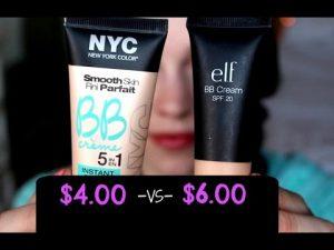 bb cream elf disponibles para comprar online – Los preferidos por los clientes
