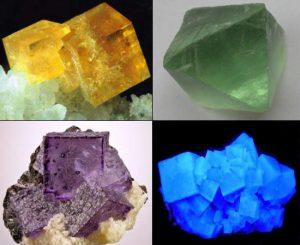 Reviews de exfoliacion minerales para comprar on-line – Los 30 mejores