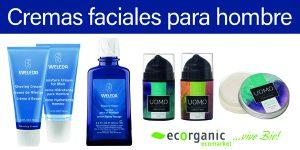 Opiniones y reviews de crema hidratante para hombre weleda para comprar Online – Los Treinta mejores