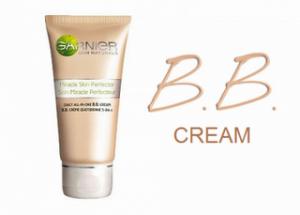 Opiniones de darphin bb cream para comprar on-line – Los Treinta favoritos