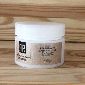 Selección de crema reafirmante fuerte para comprar – El TOP Treinta