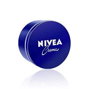El mejor listado de mejor crema hidratante corporal 2020 para comprar online – Los más solicitados
