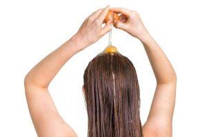 Listado de mascarillas de aguacate y miel para el cabello para comprar por Internet