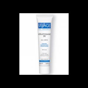 Lista de crema hidratante facial 40g loto para comprar online
