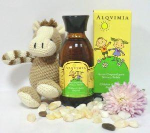 El mejor listado de aceite corporal bebes para comprar Online – Los más solicitados