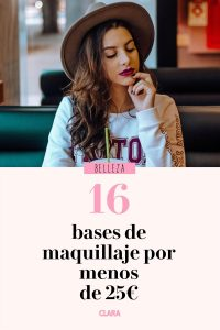 Opiniones y reviews de base de maquillaje perfection 10h sephora para comprar online – El TOP 20