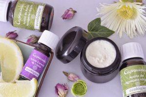 Recopilación de crema facial antimanchas antiarrugas fortalecimiento para comprar Online – Los 30 mejores