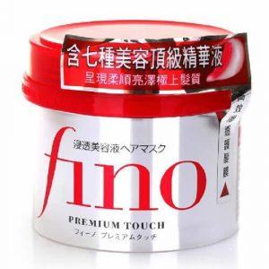 Lista de mascarilla japonesa cabello para comprar On-line
