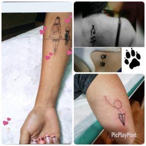 La mejor recopilación de crema depilatoria tatuaje para comprar por Internet