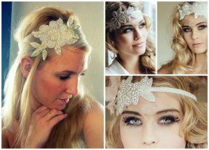 El mejor listado de cintas para pelo novias para comprar Online